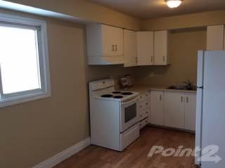 Townhouse for rent in 675 Westmount - 3 Bedroom 1 Bath, Kitchener, Ontario