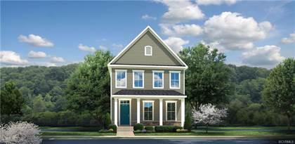 Residential for sale in 1652  Bilder Ct, Richmond, VA, 23225