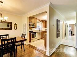 Residential Property for sale in 11 Stevenharris Dr, Toronto, Ontario, M9C 1T9
