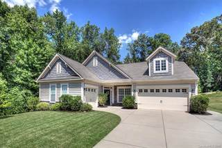 Single Family for sale in 12838 Hunting Birds Lane, Charlotte, NC, 28278