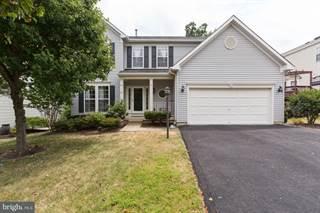 Single Family for sale in 42881 BOLD FORBES COURT, Ashburn, VA, 20147