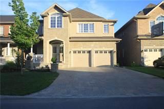 Single Family for rent in 330 AMITA CRESCENT, Ottawa, Ontario, K2C4H9