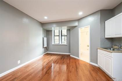 Residential Property for sale in 941 Jerome Avenue 9A, Bronx, NY, 10452