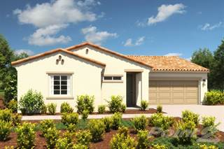 Single Family for sale in 809 Grace Drive, Homesite 37, Los Banos, CA, 93635