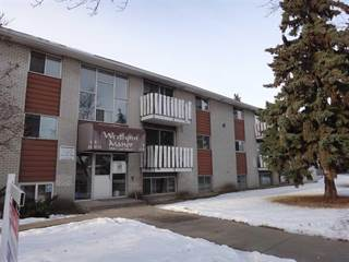 Condo for sale in 9006 149 ST NW NW, Edmonton, Alberta, T5R3T5