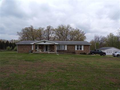 Residential Property for sale in 13573 Hwy PP, Bowling Green, MO, 63334
