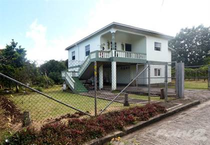 Residential Property for sale in Paradise, St Andrew's, Paradise, Saint Andrew