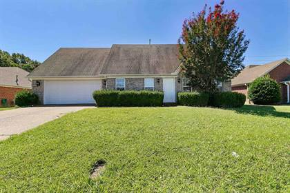 Residential Property for sale in 92 Wesley, Jackson, TN, 38305