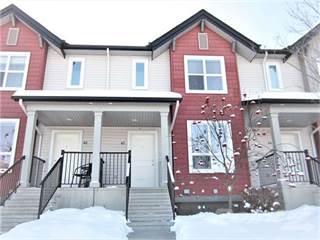 Residential Property for sale in 6075 Schonsse Way, Edmonton, Alberta, t5z0h4