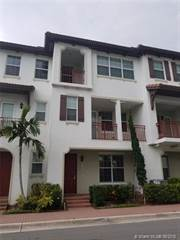 Townhouse for rent in 11944 SW 26th Ct 2202, Miramar, FL, 33025