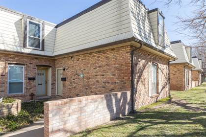 Residential Property for sale in 3216 VILLA PL, Amarillo, TX, 79109