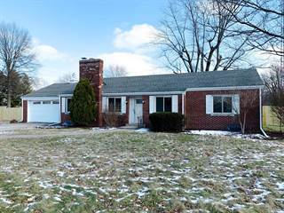Single Family for sale in 4508 Reed Road, Fort Wayne, IN, 46835