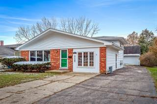 Single Family for sale in 607 South Street, Dundee, IL, 60118