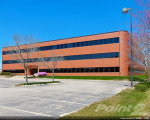 Office Space for rent in 420 Bedford Street, Lexington, MA, 02421