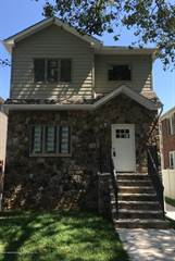 Duplex for sale in 69 Bache St, Staten Island, NY, 10306