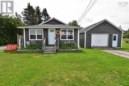 Single Family for sale in 57 SYDNEY Street, Digby, Nova Scotia, B0V1A0