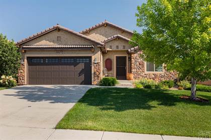 Residential Property for sale in 5517 Ventana Ct, Pueblo, CO, 81005