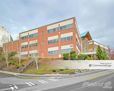 Office Space for rent in 16233 Sylvester Road, Burien, WA, 98166