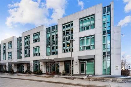 Condominium for sale in 56 Jones St 120, Oakville, Ontario, L6L 3E5