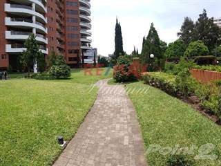 Residential Property for sale in 1a. Avenida, Zona 14, Zona 14, Guatemala