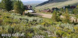 Lots And Land for sale in 120 Indian Trail, Granby, CO, 80446