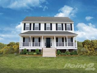 Single Family for sale in NoAddressAvailable, Chesterfield, VA, 23112