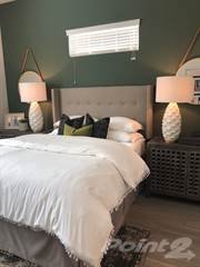 Apartment for rent in Avilla Centerra Crossing - 3x2, Goodyear, AZ, 85338