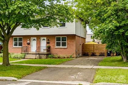 Residential Property for sale in 24 Sumach Street, Hamilton, Ontario, L8H 6P8