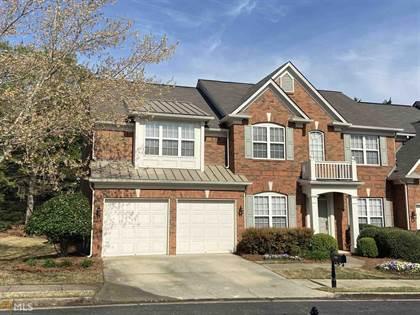 Residential Property for sale in 2325 Ventana, Marietta, GA, 30062