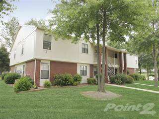 Apartment for rent in The Greens at Lost Springs, Little Flock, AR, 72756