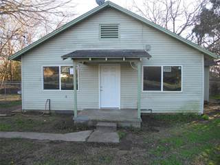 Single Family for sale in 7132 Rosemont Road, Dallas, TX, 75217