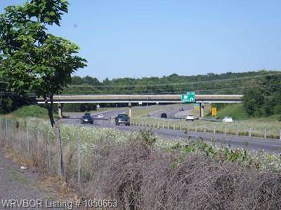 Lots And Land for sale in 000 Crow Mountain, Atkins, AR, 72823