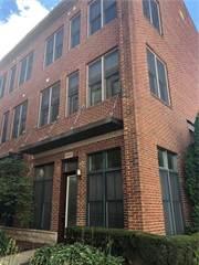 Condo for rent in 410 LEWIS Court 42, Birmingham, MI, 48009