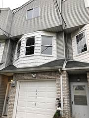 Single Family for sale in 247 Giffords Lane, Staten Island, NY, 10308