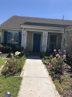 Residential Property for sale in 746 Princessa Drive, Oxnard, CA, 93030