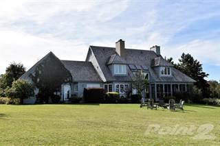 Stupendous Pictou Rural Real Estate Houses For Sale In Pictou Rural Interior Design Ideas Tzicisoteloinfo