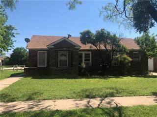 Abilene Apartment Buildings For Sale 4 Multi Family Homes In
