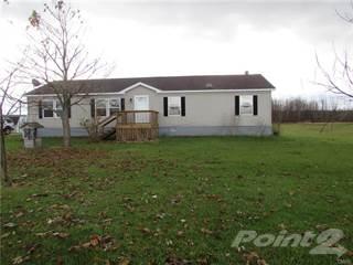Residential for sale in 124 Sherman Lacy Road, Pulaski, NY, 13142