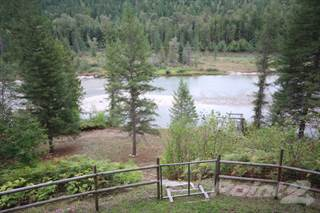 Residential Property for sale in 2888 Mabel Lake Rd, Enderby, British Columbia