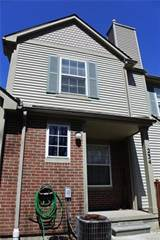 Condo for sale in 234 BARRINGTON Circle, Orion Township, MI, 48360