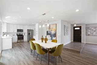 Single Family for sale in 7241 Princess view dr., San Diego, CA, 92120