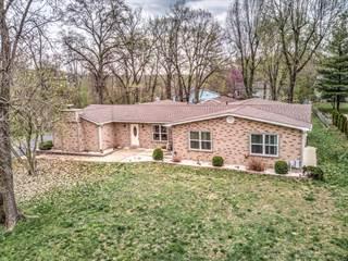 Single Family for sale in 3530 Yaeger Road, Oakville, MO, 63129