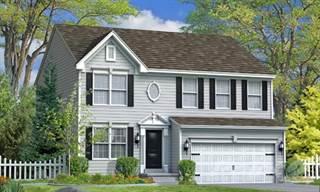Single Family for sale in 1506 American Way, Greater Havre de Grace, MD, 21001