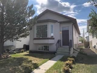 Single Family for sale in 9131 166 AV NW, Edmonton, Alberta, T5Z3H4