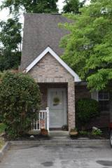 Townhouse for sale in 1031 Blinken St, Knoxville, TN, 37932