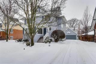Single Family for sale in 92 North Edgewood Avenue, La Grange, IL, 60525