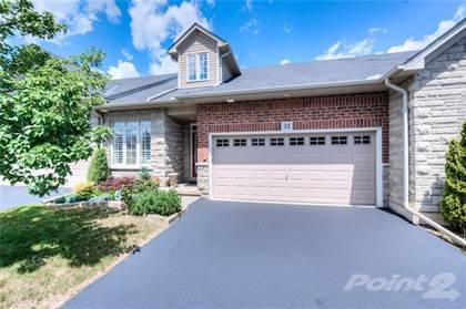 Condominium for sale in 32 ESSEX Trail, Glanbrook, Ontario, L9B 0B7