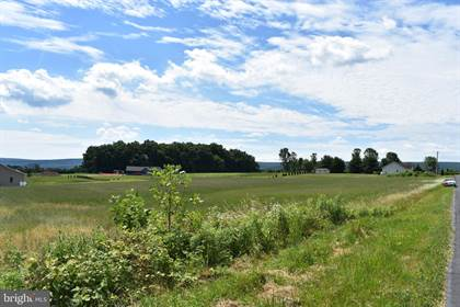 Lots And Land for sale in Lot 9 FOX ROAD, Schuylkill Haven, PA, 17972