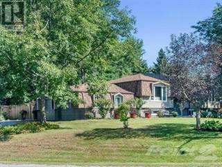 Single Family for sale in 1 Tansley Terrace, Carlisle, Ontario
