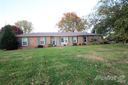 Residential for sale in 220 Twin Eagles Lane, Lebanon, KY, 40033
